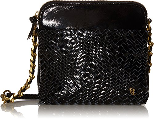elliott-lucca-zoe-camera-bag-black-patent