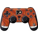 NHL Philadelphia Flyers PS4 Co