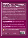 Pathology of Laboratory Rodents and Rabbits