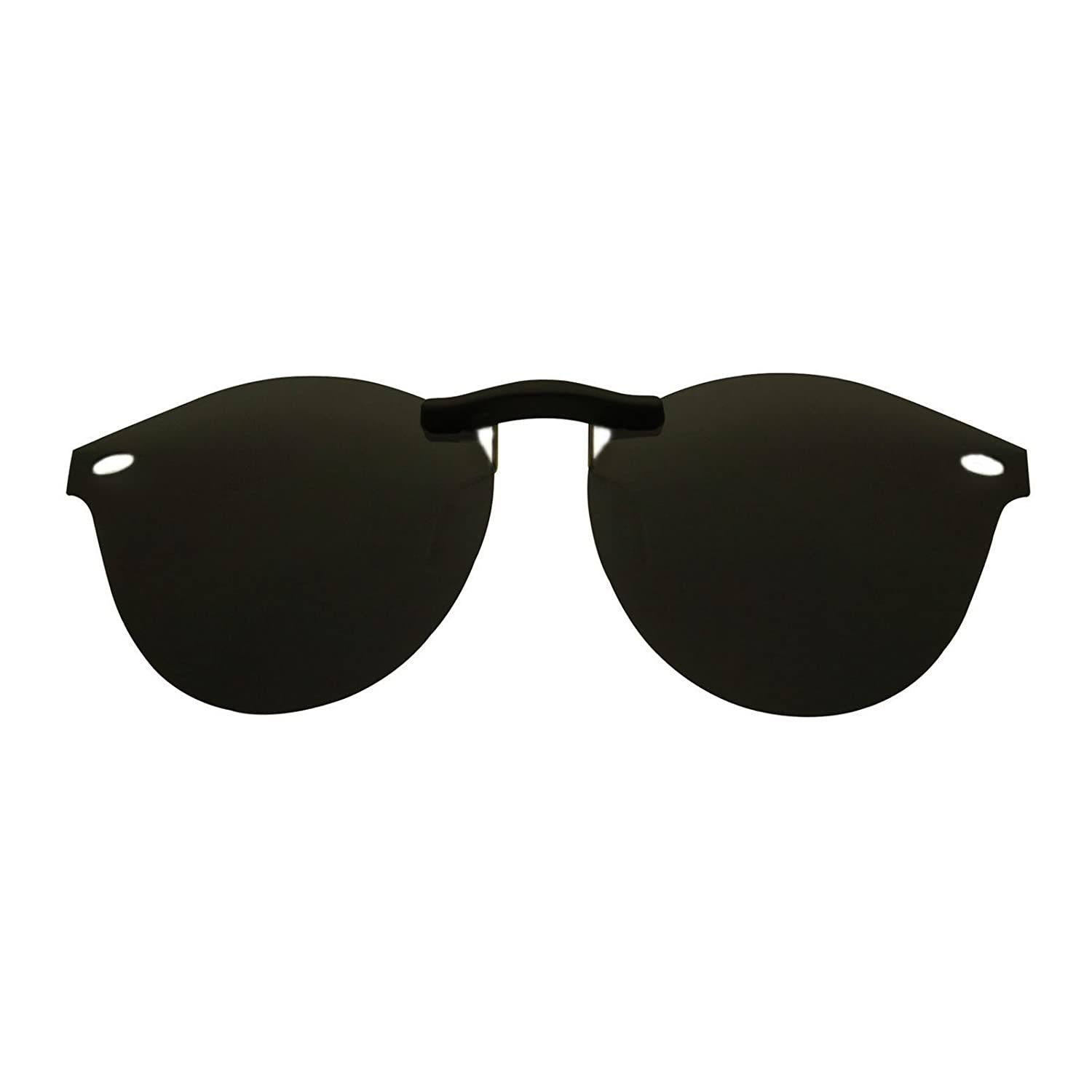 b9f0a632108ce Ray Ban Rb2180v « One More Soul