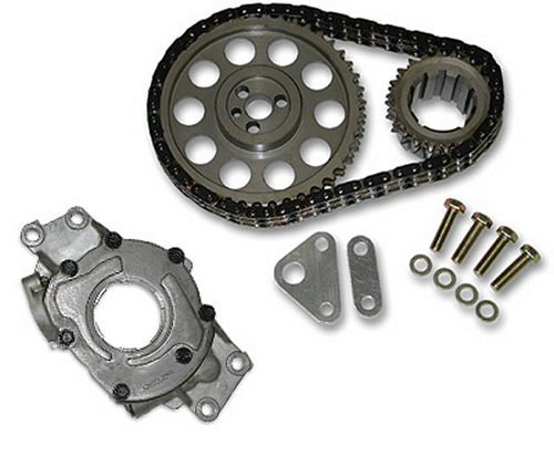 Most bought Timing Chains