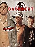DVD : Bashment