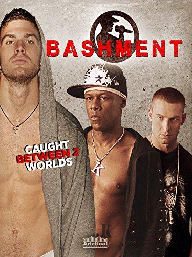 Bashment]()