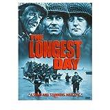 The Longest Day / War Classics