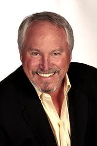 Gregory C. Randall