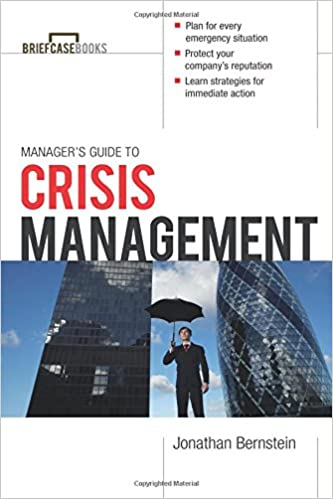 Managers Guide to Business Planning (Briefcase Books)