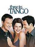Three to Tango (1999)