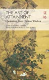 The Art of Attainment, Tony Blishen, 160220134X