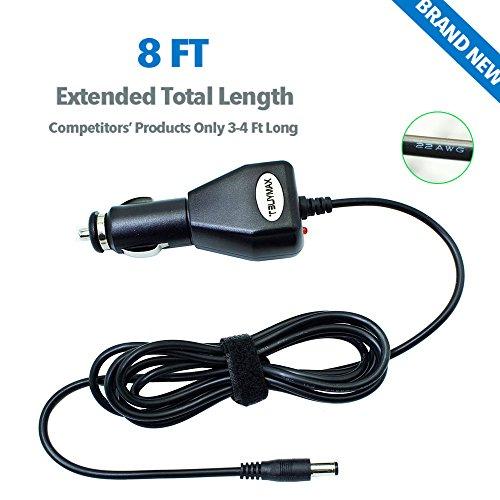 12 volt car vehicle lighter adapter for medela pump in. Black Bedroom Furniture Sets. Home Design Ideas