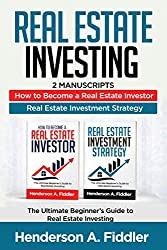 Image of the product REAL  ESTATE INVESTING: 2 that is listed on the catalogue brand of .