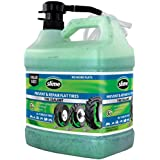 Slime Prevent and Repair Tire Sealant - 1 Gallon