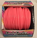 Candy Cordz ''Bubble Gum''