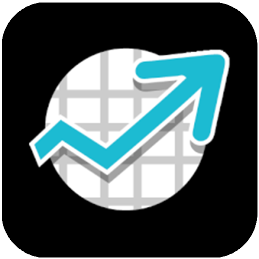 Stock Tips (Tips Stock)