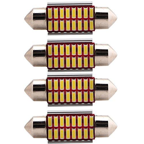 6451 led bulb - 1