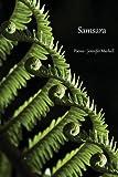 Samsara, Jennifer Markell, 1625490755