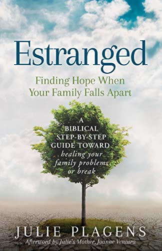 Pdf Relationships Estranged: Finding Hope When Your Family Falls Apart