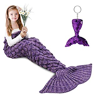 51yL1Y8gIWL._SS300_ Mermaid Bedding Sets & Comforter Sets