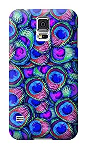 Hard plastic phone shell pattern Design for Samsung Galaxy S5 case,samsung s5 case