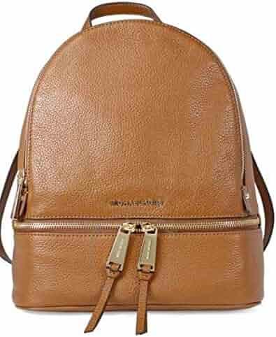 a087a8bbef74cd Shopping Fabric - Fashion Backpacks - Handbags & Wallets - Women ...