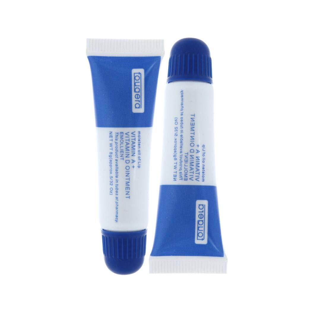 Amazon 5pc Microblading Permanent Makeup Supplies Eyebrow Lip
