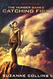 Catching Fire (Movie Tie-In Edition) (Turtleback School & Library Binding Edition) (Hunger Games) (Library Binding)