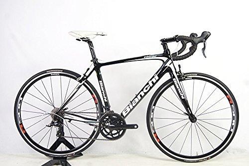 Bianchi(ビアンキ) INTENSO(インテンソ) ロードバイク 2014年 53サイズ B07DS6C7GS