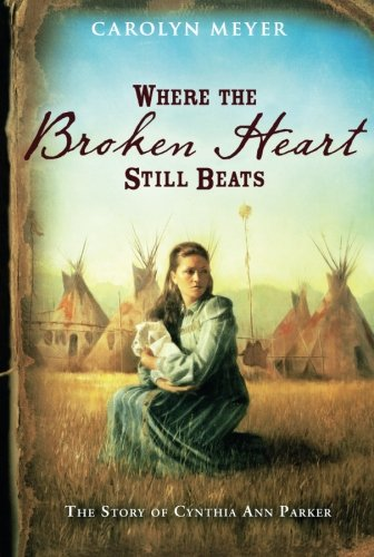 Where the Broken Heart Still Beats: The Story of Cynthia for sale  Delivered anywhere in USA