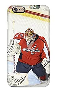 Allan Diy Discount washington capitals hockey nhl NHL XbRojvFwVZf Sports & Colleges fashionable iPhone 4 4s case covers
