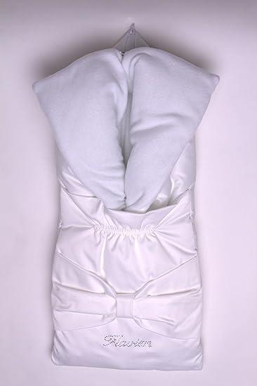 Amazon.com  Blanket newborn envelope new 100% cotton baby bedding swaddle  infantil cobertor 90 90 8ee2387dd