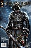 Yi Soon Shin: Warrior and Defender, No. 2