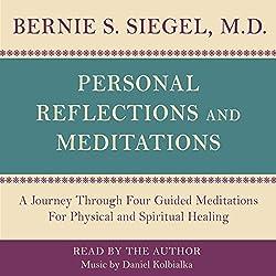 Personal Reflections & Meditations