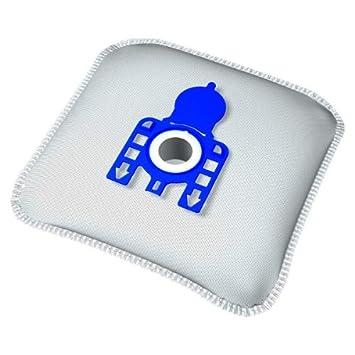 Hepa Filter geeignet für Miele PREMIUM PRIMAVERA uvm.