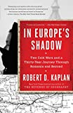 From the New York Times bestselling author Robert D. Kaplan, named one of the world's Top 100 Global Thinkers by Foreign Policy magazine, comes a riveting journey through one of Europe's frontier countries—and a potent examination of the forc...