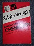Revision Notes in Chemistry, Ramsden, E. N., 0859504980
