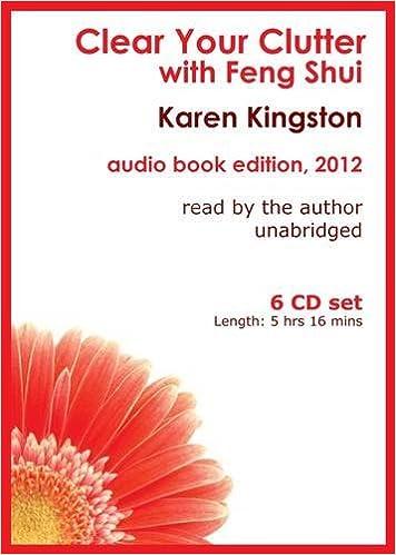 Rückseite com Kingston