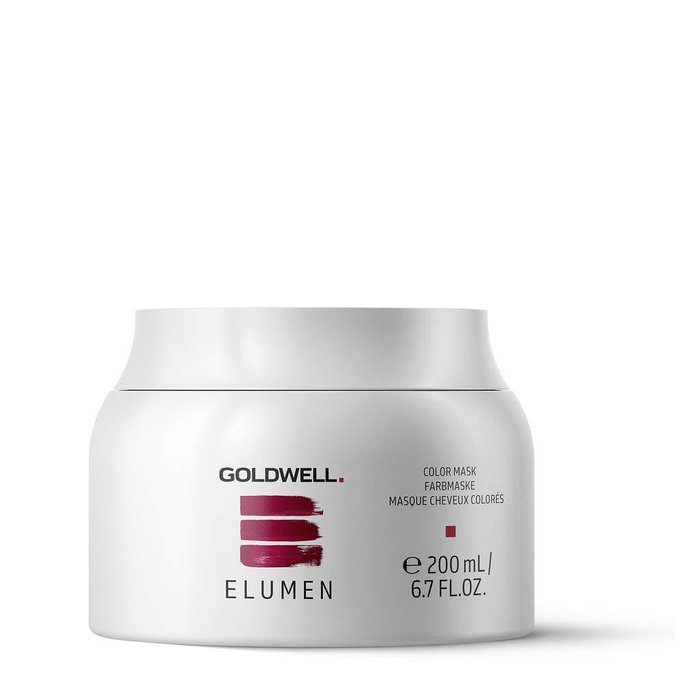 Elumen Mask 200Ml. Cuidado Profundo Goldwell Elumen 200 ml