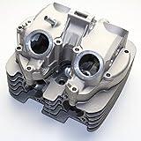 Niche Industries 1608 Honda Sportrax TRX400EX Cylinder Head 1999-2008