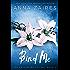 Bind Me (Capture Me Book 2)
