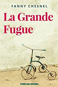 La grande fugue par Fanny Chesnel
