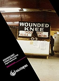 wounded knee singles Connect your spotify account to your lastfm account pat and lolly vegas also released several 7 singles from thematisiert das massaker bei wounded knee.
