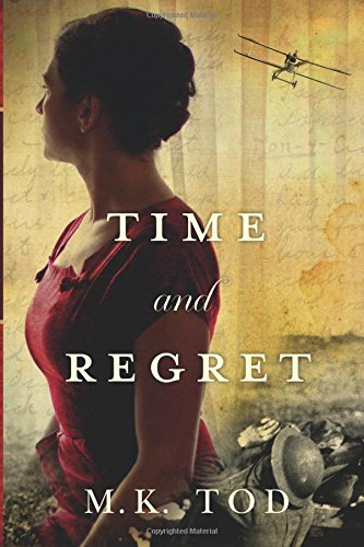 Time and Regret pdf