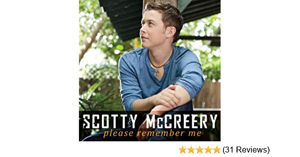 Scotty mccreery seasons change mp3 download.
