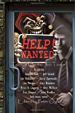 HELP! WANTED: Tales of on-The-Job Terror, Peter Giglio and Scott Bradley, 0615536352