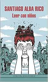 Leer con niños (Literatura Random House)