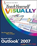 Microsoft Office Outlook 2007, Kate Shoup, 0470171243