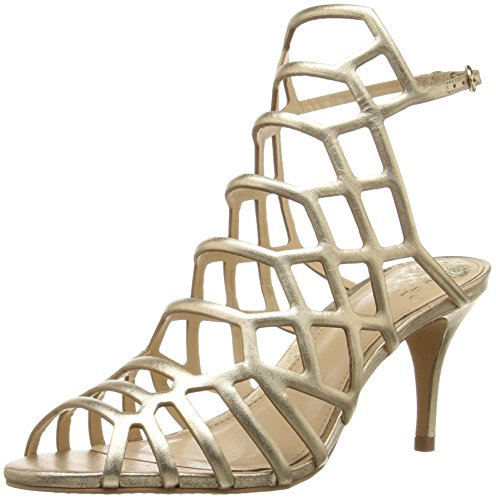 vince-camuto-womens-paxton-dress-sandal-egyptian-gold-75-m-us