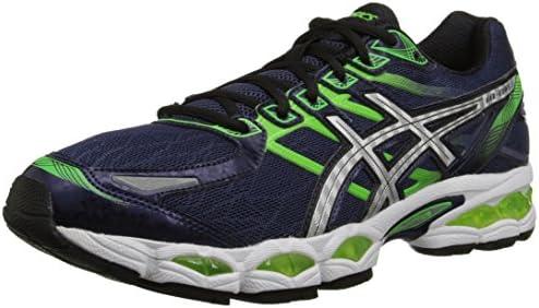 ASICS Men s GEL-Evate 3 Running Shoe