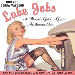 Lube Jobs