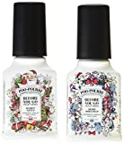 Poo-Pourri Set-HOL17-002 Bathroom Deodorizer, 2oz