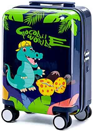 207ddfb4813d Shopping Spinner Wheels - $50 to $100 - Kids' Luggage - Luggage ...